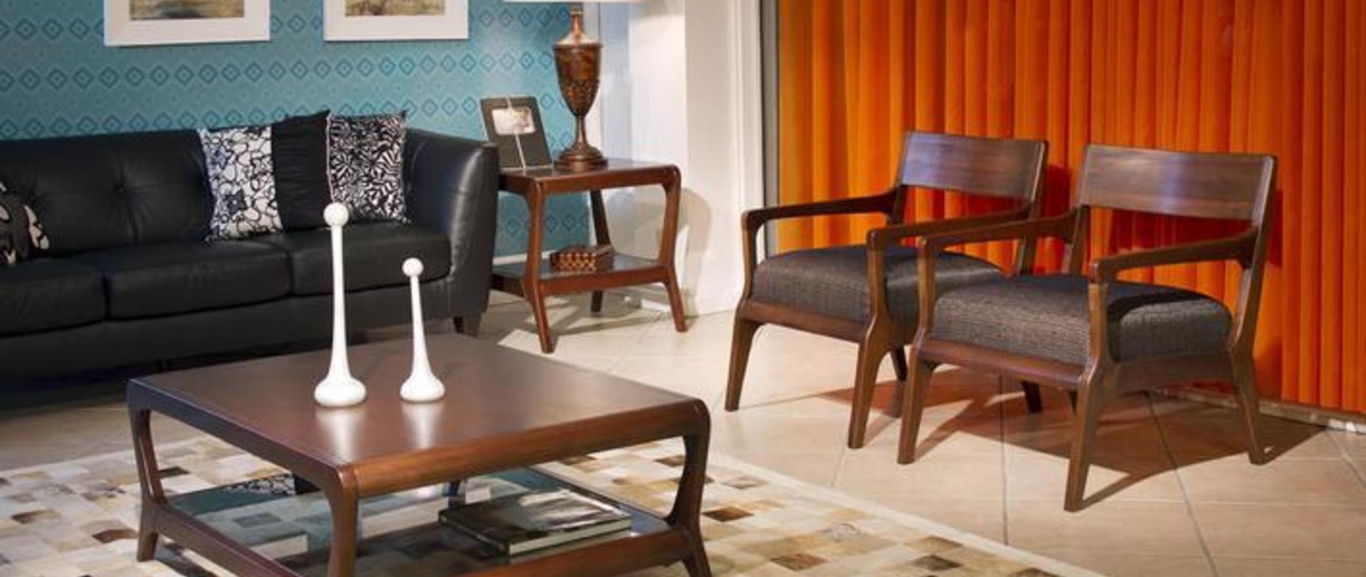 Loja De Moveis Sala De Estar ~ de móveis para sala de estar muitas opções para deixar a sua sala