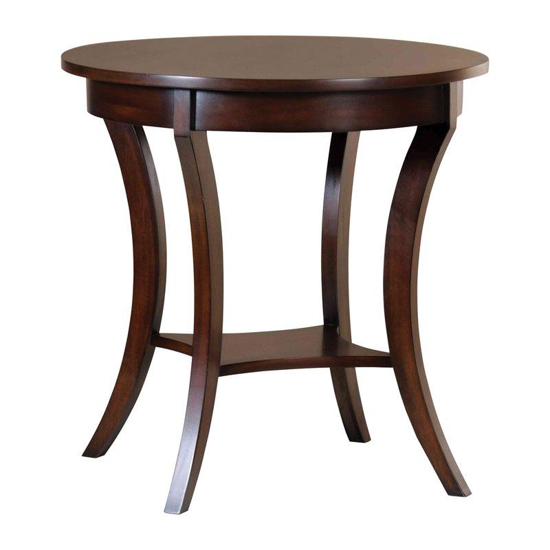 Muebles la fabrica todo en muebles decoracion sofas y - Fabrica de muebles ...