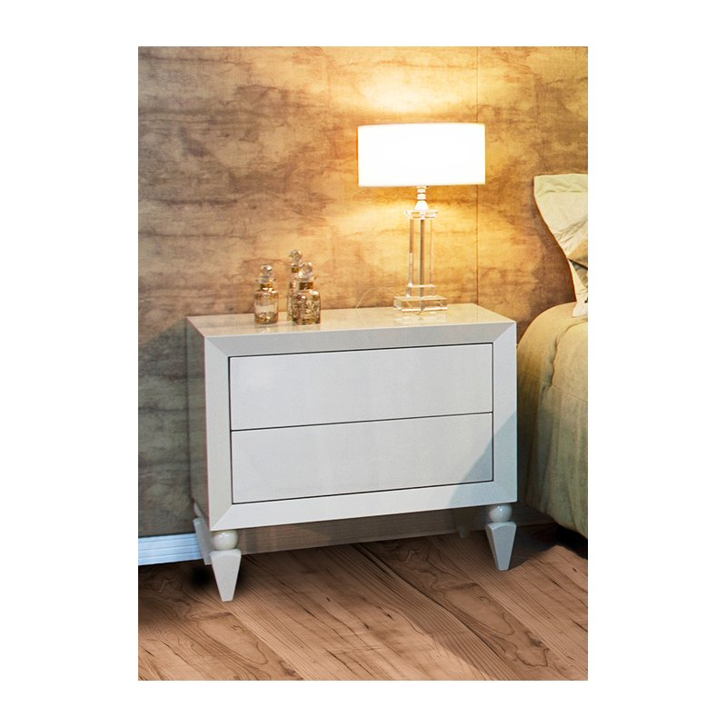 Sofa cama 1 60
